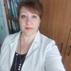 Татьяна, 47, г.Александровское (Ставрополь.)