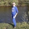 Ксения, 38, г.Сосновоборск (Красноярский край)
