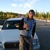 Андрюха, 26, г.Усть-Кут