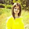 Маша, 27, г.Улан-Удэ
