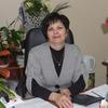 Елена, 54, г.Курган