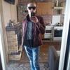 жека, 28, г.Таганрог