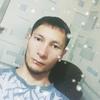 Виталий, 29, г.Шумерля