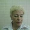 Тамара, 57, г.Беркакит