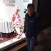 Павел, 45, г.Чаплыгин