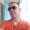 Тихамир, 39, г.Буденновск