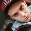 Евгений, 24, г.Тверь