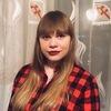 Юлия, 20, г.Саранск