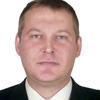 ЖЕНЯ, 46, г.Зеленогорск (Красноярский край)