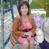 елена олефир, 52, г.Бахчисарай