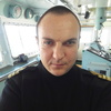 Руслан, 36, г.Дальнегорск