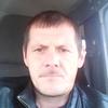 Дмитрий, 42, г.Шадринск