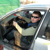 Евгений, 32, г.Орел