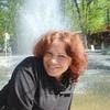 Ксения, 36, г.Курсавка