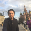 mohamed, 21, г.Ульяновск