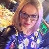 Елена, 25, г.Вольск