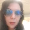 Eva, 37, г.Москва
