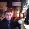 Марат, 33, г.Владивосток