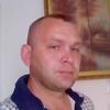 Сергей, 35, г.Прокопьевск
