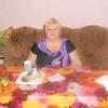 люба, 61, г.Новая Усмань