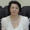 Ольга, 62, г.Щербинка