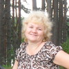 Елена, 58, г.Пушкин
