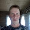 саша, 32, г.Кострома
