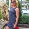 Мария  Калужских, 31, г.Богородск