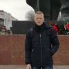 Андрей, 43, г.Шахты
