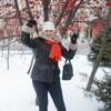 Наташа, 36, г.Хабаровск