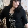 МаЛеНьКаЯ СтЕрВоЧкА, 22, г.Большая Глушица