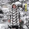 Елена, 29, г.Колюбакино