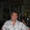Антон, 40, г.Новошахтинск