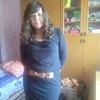 Анна, 30, г.Ува
