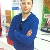 Андрей, 33, г.Верхнеднепровский