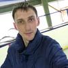 Юрий, 25, г.Губкинский (Ямало-Ненецкий АО)