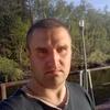 Костя, 35, г.Приобье