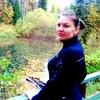 Наталья, 25, г.Киров (Кировская обл.)