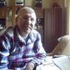 сергей, 61, г.Донецк