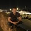 Ленар, 29, г.Новосибирск