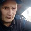 Павел, 34, г.Курган