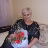 Надежда Арабаджи, 58, г.Киров (Кировская обл.)