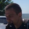 Фёдор, 30, г.Железногорск