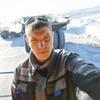 Игорь, 30, г.Гурьевск