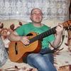 Мизантроп, 37, г.Омск