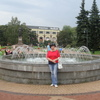 Лариса, 57, г.Калининград (Кенигсберг)