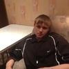 Евгений, 25, г.Бабаево