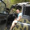ВЛАДИМИР, 34, г.Чебоксары
