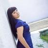 Анастасия, 23, г.Саяногорск
