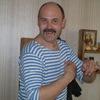 Андрей, 51, г.Маркс